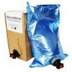 Microferm (2 liter)