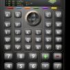 calculator-162064_1280
