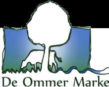 cropped-logo-ommermarke11