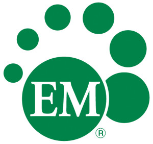 logo_EM-300x282