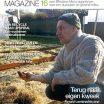 EM Magazine – no. 16