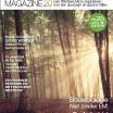 EM Magazine – no. 20