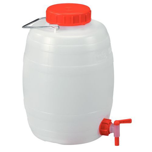 10 liter vat AIG326443