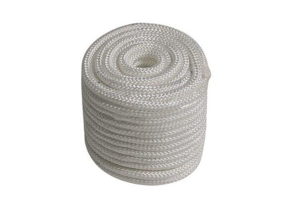 12-strengs-gevlochten-pp-touw-3-mm-x-20-mtr