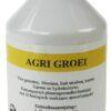 96006_00006_em_agri_groei_m.jpg