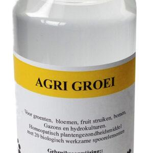 96036_96036_em_agri_groei_m.jpg