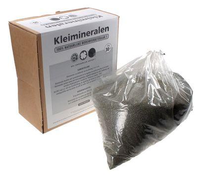 96045_96045_kleimineralen_m.jpg