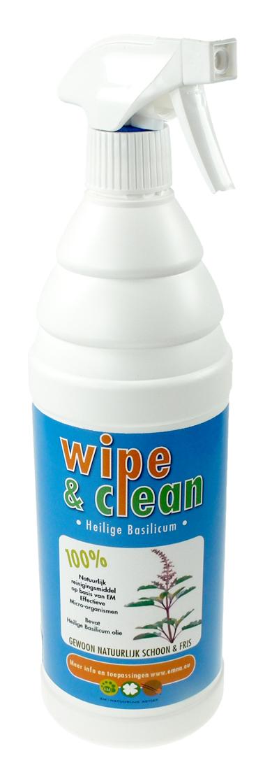 96060_96060_wipe_and_clean_m.jpg