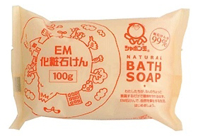 96126_00126_em-x_natural_bath_soap_m.jpg