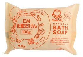 96126_00126_em-x_natural_bath_soap_m.jpg