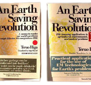 96204_00204_em_earth_saving_revolution_1_2_m.jpg