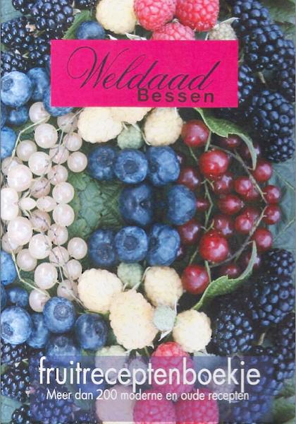97800_B1800_confiture_jams_receptenboekje_m.jpg