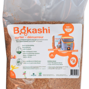 BOKASHI_1KG