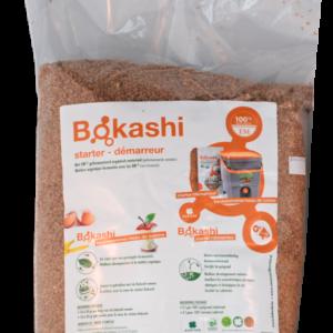 BOKASHI_2KG