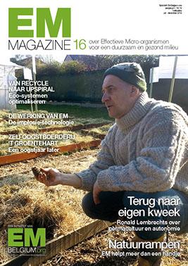 EMMagazine_nr16_cover