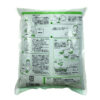 EM Super Cera Tera C poeder, Bokashi starter - 650 gram - achterkant 1024