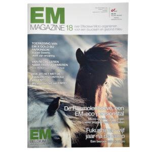 EM magazine 18_800