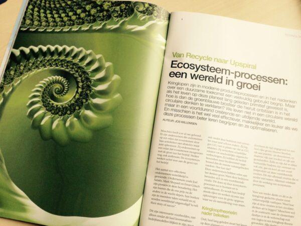 Inhoud-EM-Magazine-16-e1470139956410-1024x768