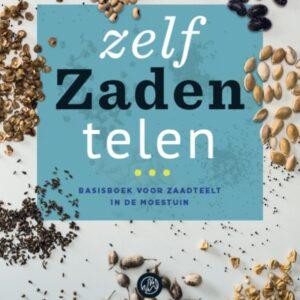 zelf-zaden-telen-cover