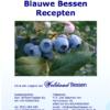 blauwebes-1