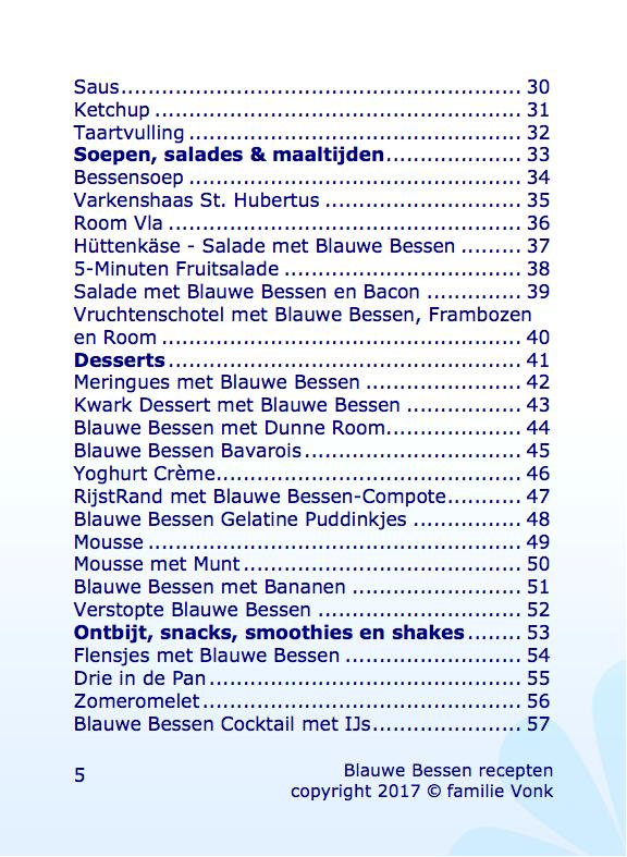 blauwebes-3
