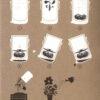 bokashi organka manual