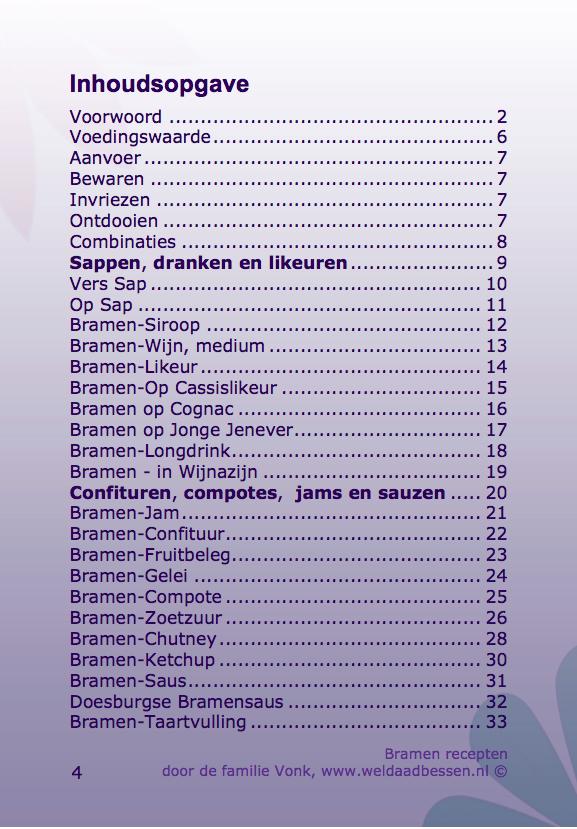 braam-2