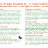 brochure-bijen-zakjes-voorkant