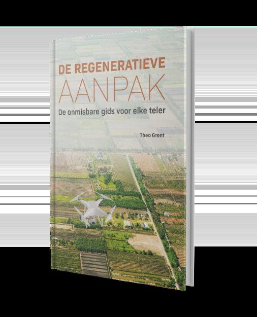 de-regeneratieve-aanpak-mockup