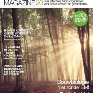 em-belgium-sept-2018-magazine-20