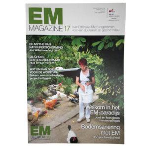 em magazine 17_800