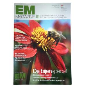 em magazine 19 - 1 - 1024