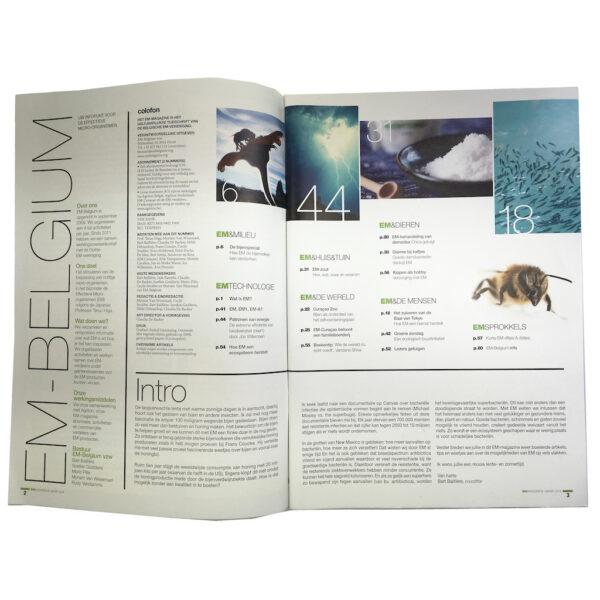 em magazine 19 - 2 - 1024