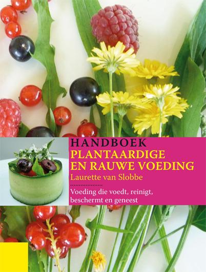 handboek-plantaardige-en-rauwe-voeding