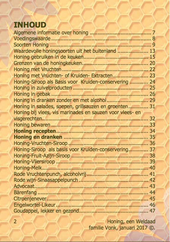honing-2
