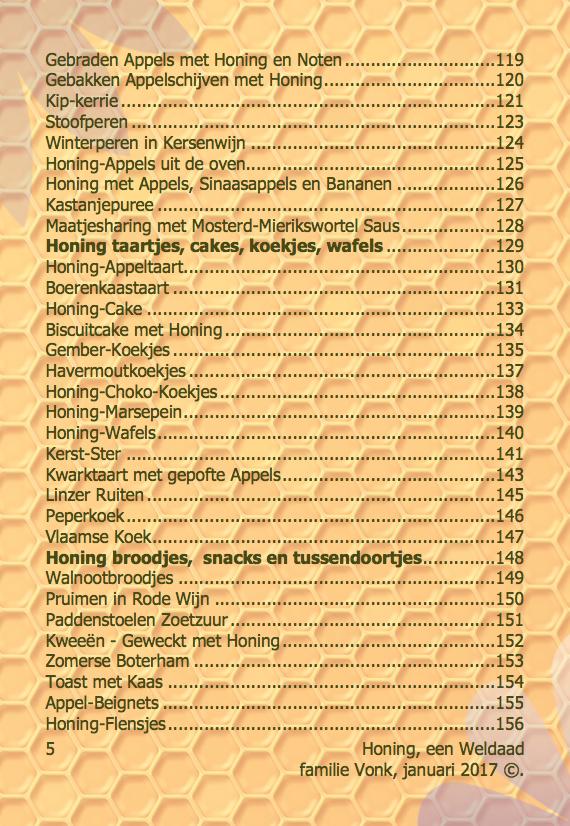 honing-5