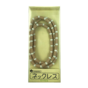 ketting wit 1024