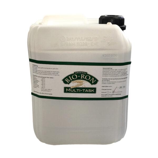 multi task 5 liter 800
