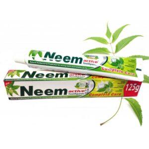 neem-natuurlijke-tandpasta-125g