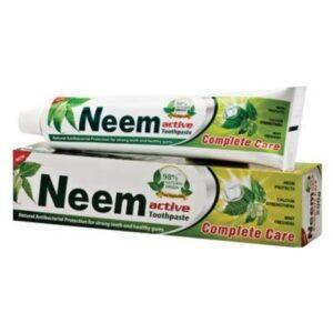 neem-natuurlijke-tandpasta-200g