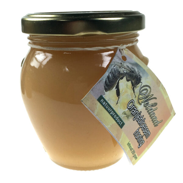 oranjebloesem-honing-250gram_800