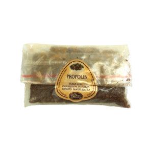 propolis 20 gram 1024