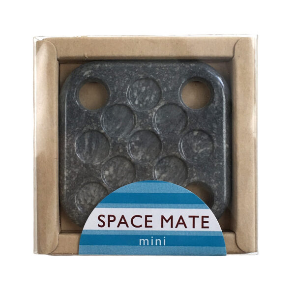 spacemate mini em x keramiek - 1 - 1024