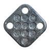 spacemate mini em x keramiek - 2 - 1024