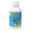 wipe and clean 250ml heilige basilcium