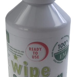 wipe-en-clean-heilige-basilicum-250ml