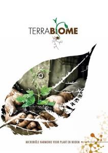 Terrabiome_A4brochureNL_COVER-212x300